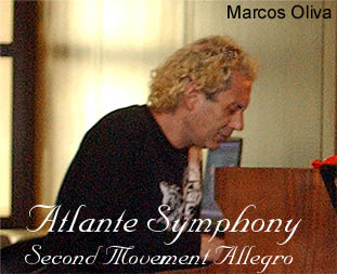 Marcos_Oliva_Atlante_Symphony_2nd_Movement.jpg