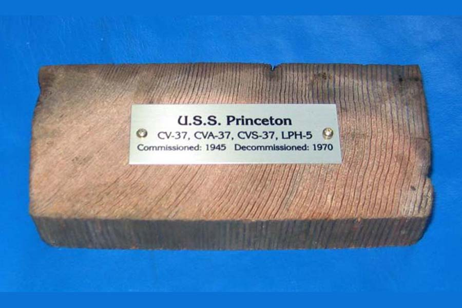 CV-37-Deck-Planking-4x6.jpg