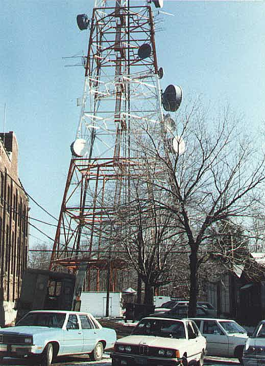 armstrong-tower-alpine-NJ.jpg