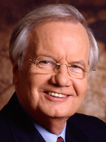 bill_moyers.jpg
