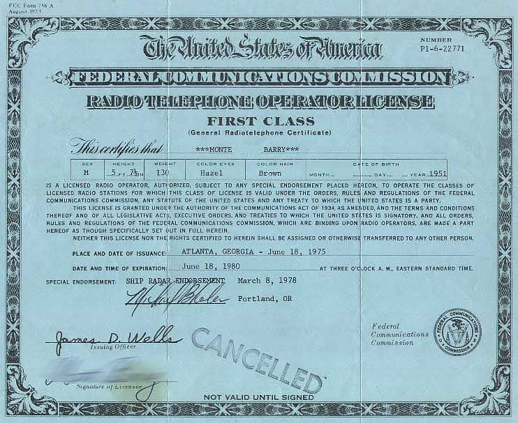 fcc_license_old01.jpg