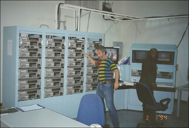 dead-head_Monte-qatar02_1994_Monte_and_Ali_automation.jpg