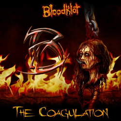 TheCoagulation-ThumbnailCover.jpg