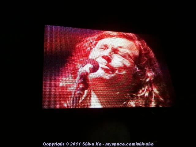 furthur2011-07-21-020.jpg