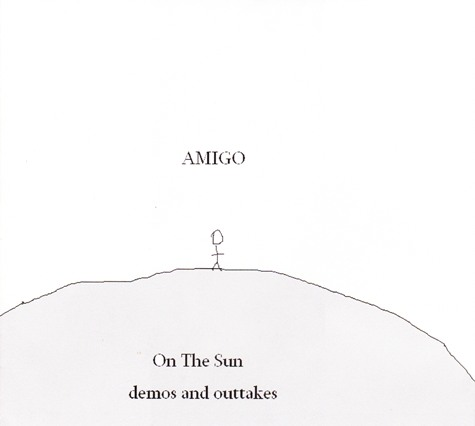 AmigoCover2.jpg