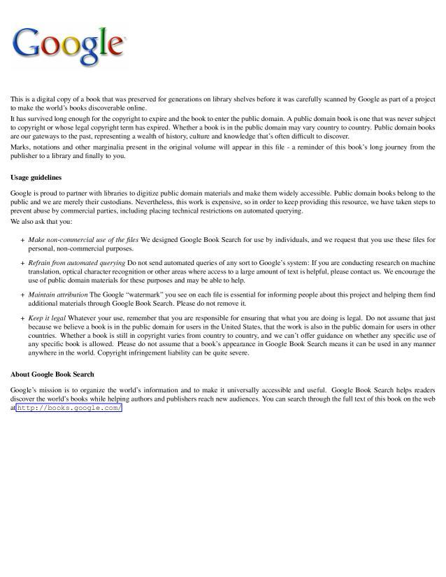 James Grant - Jane Seton; or, The king's advocate: A Scottish Historical Romance