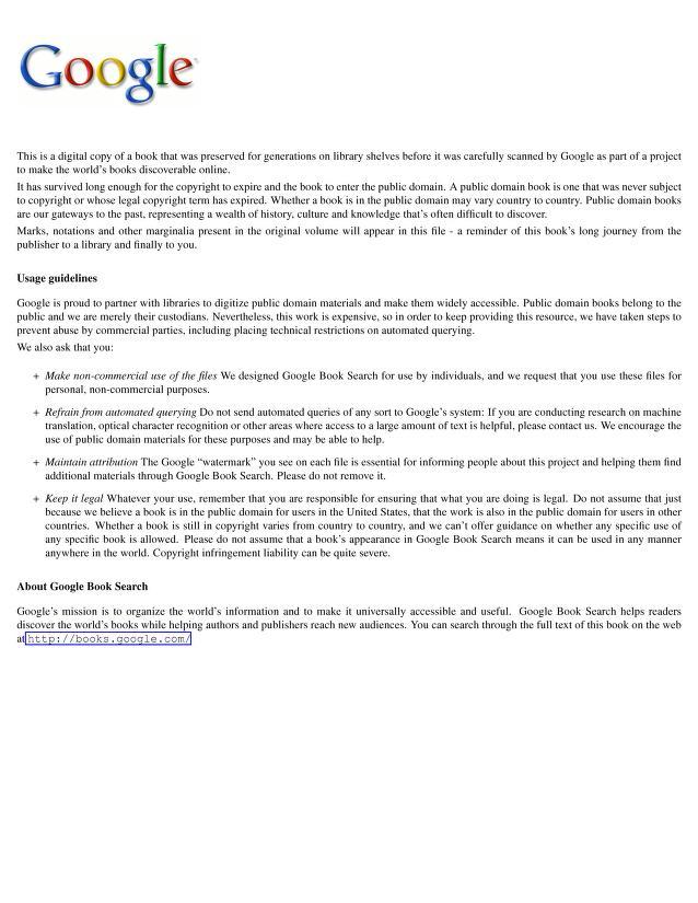 Hippolyte Taine - L'idealisme anglais: étude sur Carlyle