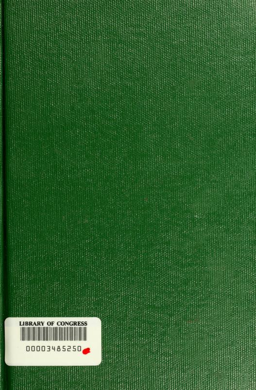 """Willis Fletcher Johnson - """"My country, 'tis of thee!"""" or, The United States of America; past, present and future. A philosophic view of American history and of our present status, to be seen in the Columbian exhibition"""