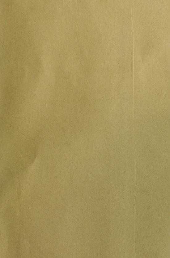 """William Herbert, 1859- [from old catalog] Stevens - """"Why read"""" : an address delivered before the Insurance Society of New York"""