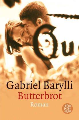 Butterbrot. Roman.