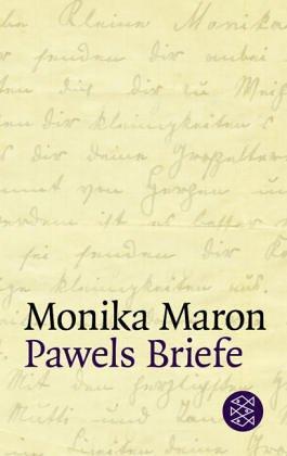 Download Pawels Briefe