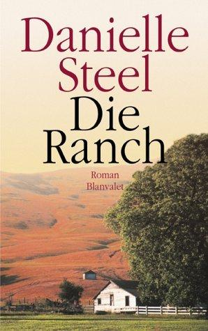 Download Die Ranch.