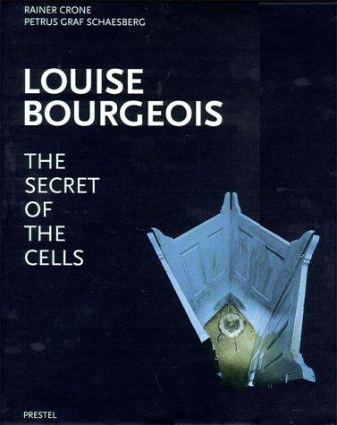 Download Louise Bourgeois