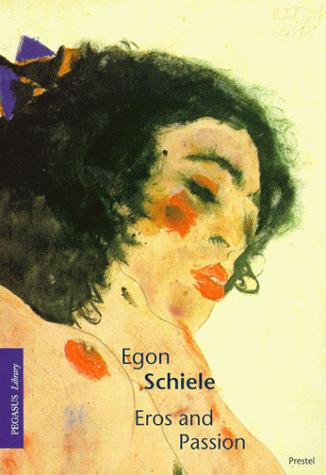 Download Egon Schiele