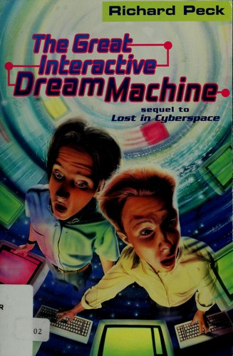 Download The great interactive dream machine