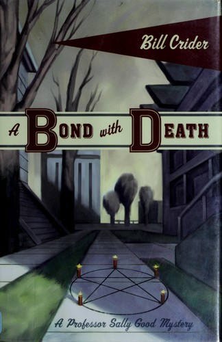 Download A bond with death