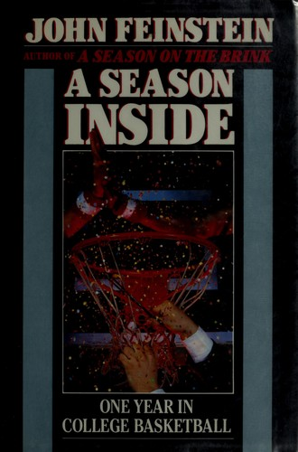 Download A season inside