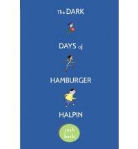 Download The dark days of Hamburger Halpin