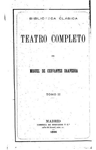 Download Teatro completo