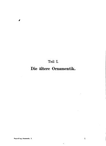 Download Die Ornamentik der Musik
