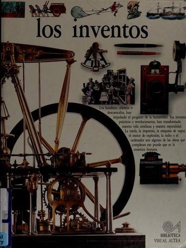 Download Los inventos