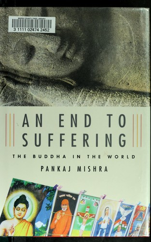 Download An end to suffering