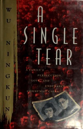Download A single tear