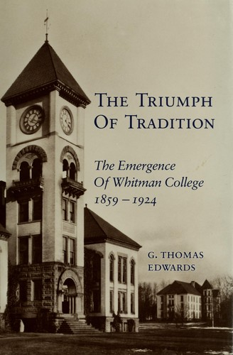 Download The Triumph of Tradition