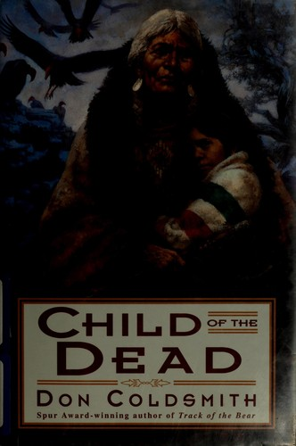 Download Child of the dead