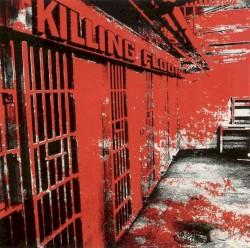 Killing Floor - Lou's Blues