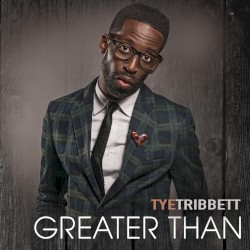 Tye Tribbett - The Worship Medley (There Is Nothing Like/Glory to God Forever)