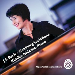 Brink Bush - KIMIKO ISHIZAKA - Goldberg Variations BWV 988 - 16 - Variatio 15 a 1 Clav. Canone alla Quinta__44k-24b