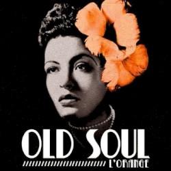 Old Soul by L'Orange