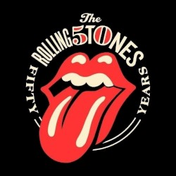 The Rolling Stones - Under My Thumb