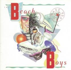 The Beach Boys - California Dreamin'