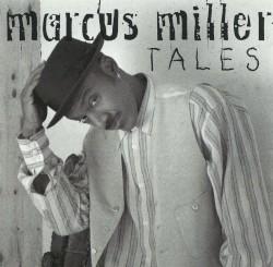 Marcus Miller - Infatuation