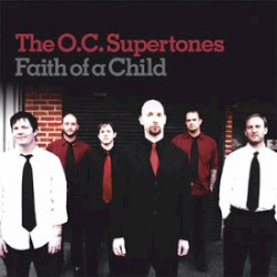 The O.C. Supertones - Here I Am to Worship