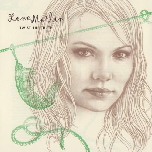 Lene Marlin - Here we Are