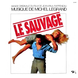 Michel Legrand - Le Sauvage - Maracaibo