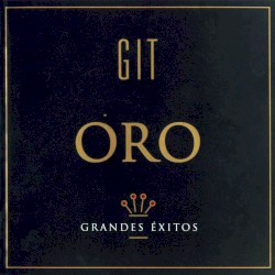 G.I.T. - Viento loco