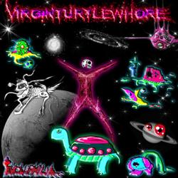 Evoluphilia-ThumbnailCover.jpg