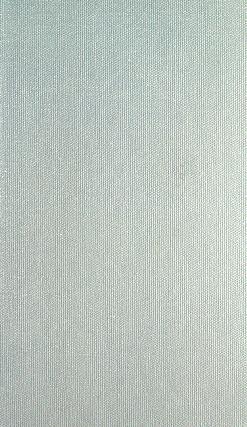 Cover of: Cathedra Petri   C.F.B Allnatt