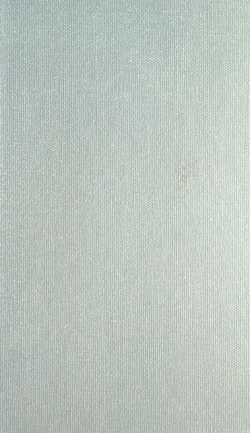 Cathedra Petri by C.F.B Allnatt