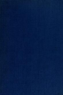 Catalogue of the Mammalia and birds of New Guinea, in the collection of the British Museum by British Museum. Department of Zoology