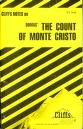 Cover of: The Count of Monte Cristo