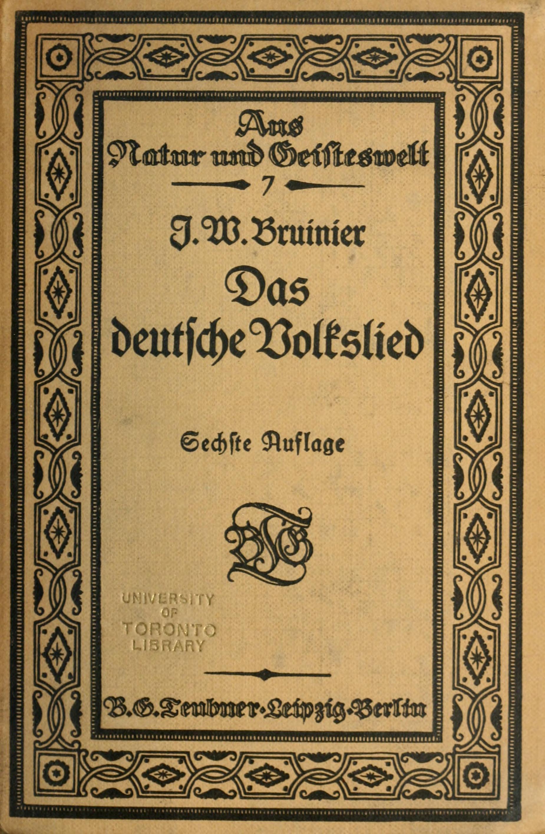 dasdeutschevolks00bruiuoft&server=ia800301.us.archive.org&page=preview&
