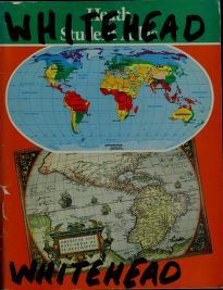 Cover of: Heath Student Atlas | DC Heath and Company