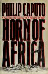 Cover of: Horn of Africa