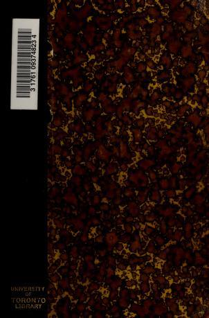 Cover of: Kant und Goethe zur Geschichte der modernen Weltanschauung by Georg Simmel