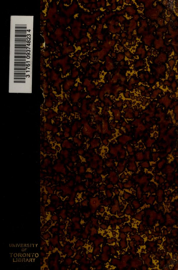 Kant und Goethe zur Geschichte der modernen Weltanschauung by Georg Simmel